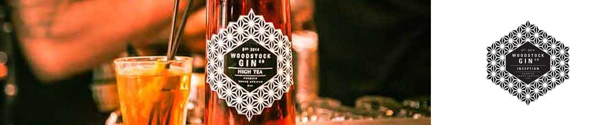 The Woodstock Gin Company