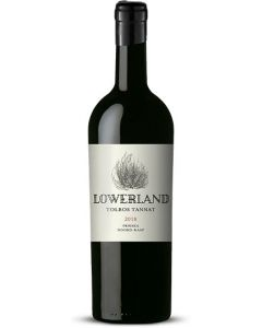 Tolbos 2018 - Lowerland