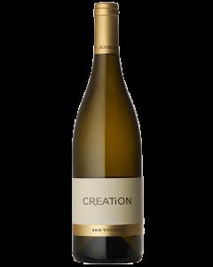 Viognier 2016 - Creation Wines