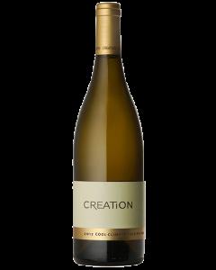 Chenin Blanc CC 2017 - Creation Wines