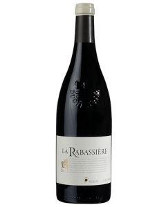 Rabassière Rouge 2016 - Bourdic