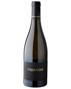 Art of Chardonnay 2016 - Creation