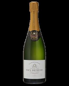 Champagne Brut GC 600cl - Déthune