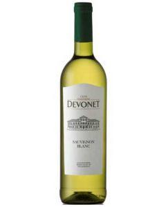 Sauvignon Blanc 2017 - Devonet