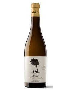 Bocins Blanc 2016 - Finca Tobella