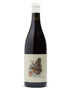Geronimo 2017 - Van Loggerenberg Wines