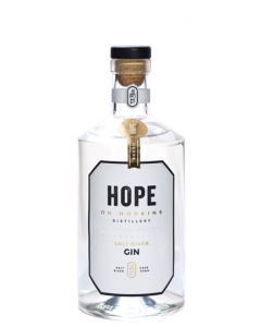 Salt River Gin - Hope on Hopkins
