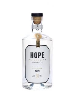Salt River Gin - Hope on Hopkins