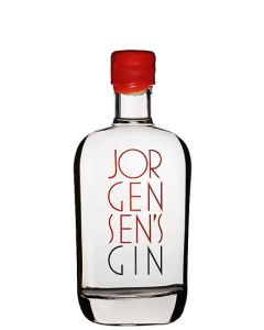 Gin - Jorgensen's