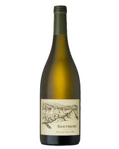Riverside Chenin Blanc 2015 - Keermont