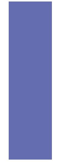 First Light Chenin Blanc 2017 - Remhoogte