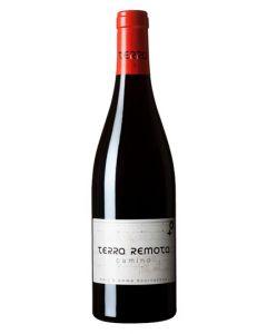 Camino Eco Magnum 2015 - Vinyes Terra Remota