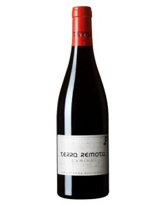 Camino Eco 2015 - Vinyes Terra Remota