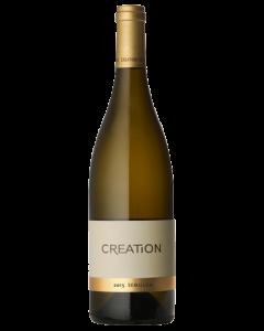 Semillon 2015 - Creation Wines