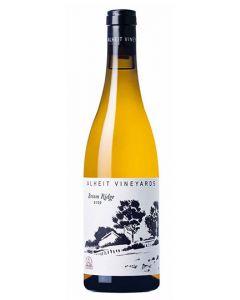 Alheit Vineyards Broom Ridge Swartland 2019