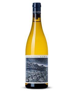 Nautical Dawn 2017 - Alheit Vineyards