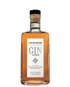 Amber Gin - Inverroche