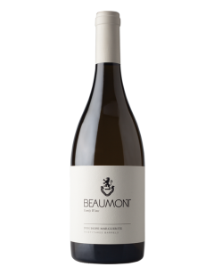 Beaumont Hope Marguerite Walker Bay 2017 1500ml