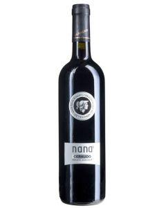 Nana 2012 - Ceraudo