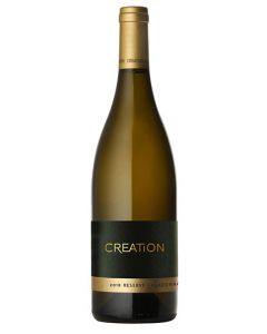 Chardonnay Reserve 2017 - Creation Wines