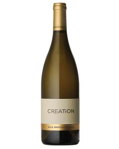 Creation Sauvignon Blanc Walker Bay 2018