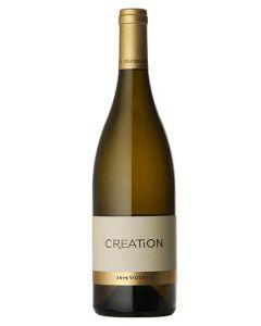 Viognier 2019 - Creation Wines