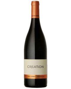 Creation Syrah Grenache Walker Bay 2016 3000ml
