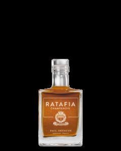 Paul Dethune Ratafia