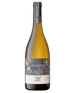 Draaiboek Wines Onskuld Walker Bay 2019