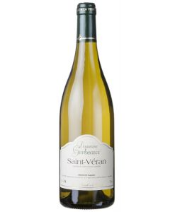 Gerbeaux Saint Veran Bourgogne 2019