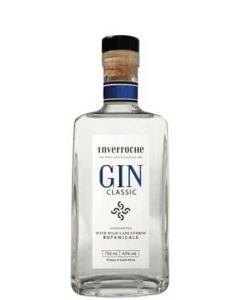Classic Gin - Inverroche
