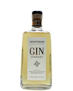 Verdant Gin - Inverroche