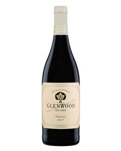 Shiraz Vigneron's Selection 2017 - Glenwood