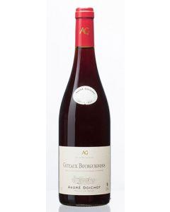 Goichot Coteaux Bourguignons Bourgogne 2019