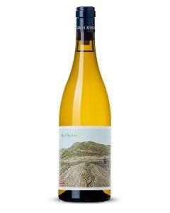 Alheit Vineyards Huilkrans Citrusdal 2018