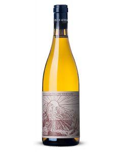 Alheit Vineyards La Colline Franschhoek 2018