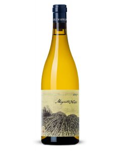 Alheit Vineyards Makstok Magnetic North Citrusdal 2018