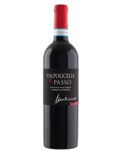 Montecariano Ripasso Classico Veneto 2013 1500ml