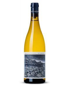 Alheit Vineyards Nautical Dawn Stellenbosch 2018