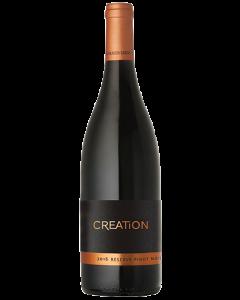 Creation Pinot Noir Reserve Walker Bay 2018