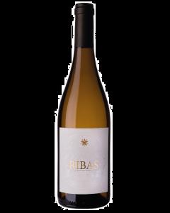 Bodega Ribas Blanc Mallorca 2019