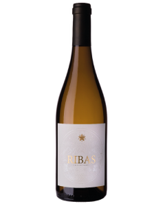 Bodega Ribas Blanc Mallorca 2020