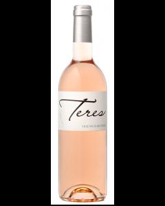 Teres Rosé 300cl - Château Rouët