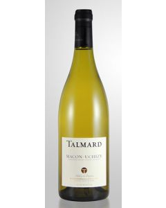 Cave Talmard Macon Uchizy Bourgogne 2018 1500ml