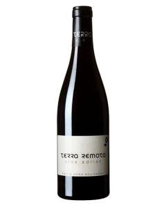 Terra Remota Clos Adrien Emporda 2015 3000ml